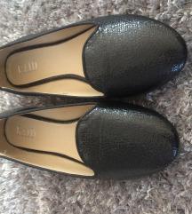 Asos nove crne cipele - 38
