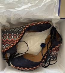 Aquazzura sandale original
