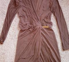 haljina Diana Viljevac