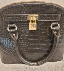 Mala kroko torbica