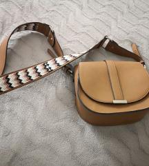 Bata nova torba