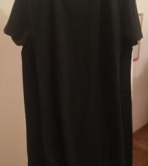 Tezenis nova haljina