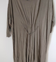 Cos haljina tunika