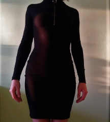 Cropp uska haljina