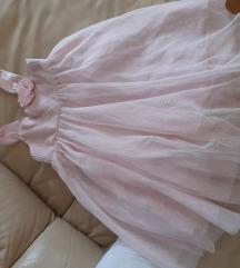 HM haljina 116