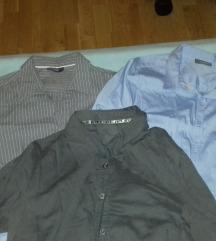 Lot košulja