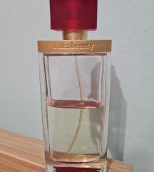 Arden Beauty Eau de Parfum Spray 100 ml