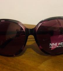 Nine West Naocale