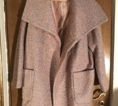 Reserved zimski kaput