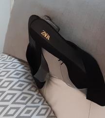 Nove Zara natikače