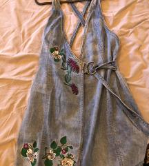 HM traper haljina