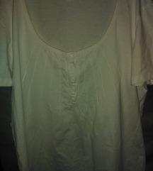 Pamučna bluza