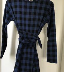 REZ ZARA girls haljina/tunika 140