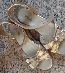 Nove kožne sandale MICHAEL KORS