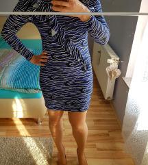 Asos haljina sa etiketom S/M akcija