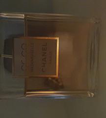 CHANEL COCO MADEMOIESELLE 100 ml edp