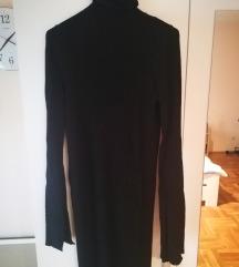 Duga zara haljina