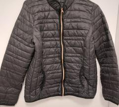 Esmara jakna
