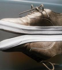 Zlatne cipele/tenisice