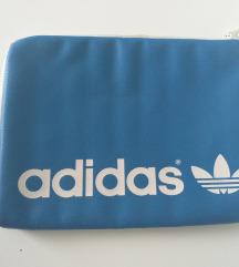 Adidas torbica torba