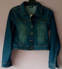 Nova traper jakna (pt uključena)