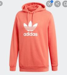 Adidas oversized duksa
