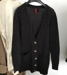 H&M kardigan/pulover