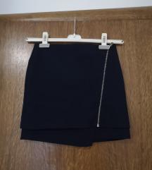Suknja, H&M
