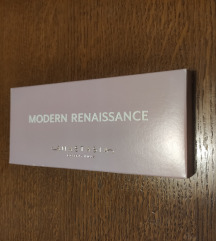 ABH Modern Renaissance