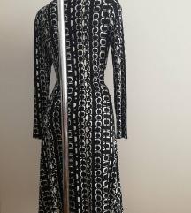 NOVA haljina S/M sada 95kn/ sve u pola cijene