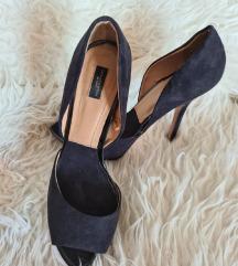 Zara sandale br.39