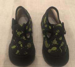 Froddo papuce 23