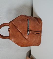 Ruksak torba novi 80kn