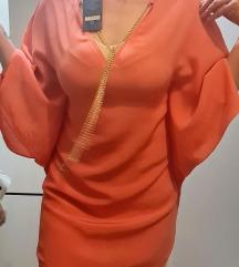 Bluza Marciano#Guess#novo# S vel