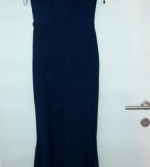 Svečana haljina 🎀