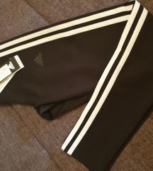 Adidas Climalite nove tajice