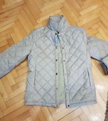 nova tanja jakna vel 42