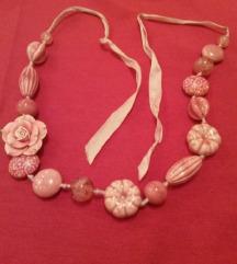 Ogrlica iz Italije - JA PLACAM PT