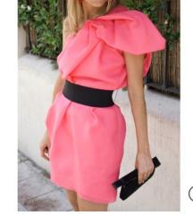 H&M Lanvin limited edition haljina