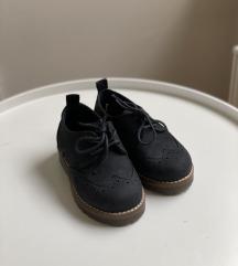Zara baby cipele