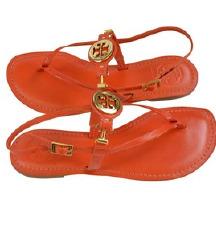 Tory Burch sandale