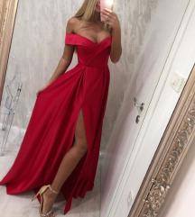 Svečana haljina snižena