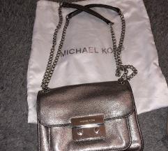 Michael Kors orginal crossbody torbica (pt uklj)