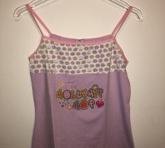 Pidžamica Hollystar