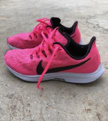 Nike zoom sportske tenisice