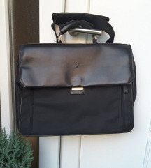 Roncato,  velika poslovna torba