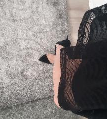 Hm haljina (trudnička)