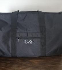 Hugo Boss torba