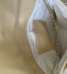 Krem torba
