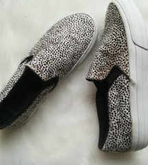 Cipele pull&bear